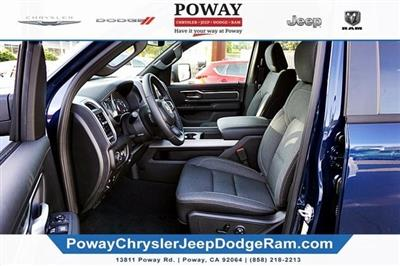 2019 Ram 1500 Crew Cab 4x2,  Pickup #C16974 - photo 14