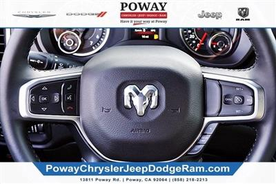 2019 Ram 1500 Crew Cab 4x2,  Pickup #C16974 - photo 20