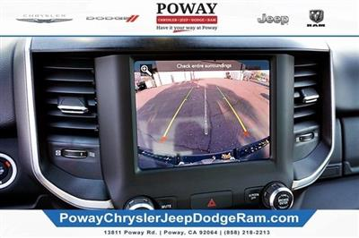 2019 Ram 1500 Crew Cab 4x2,  Pickup #C16974 - photo 27