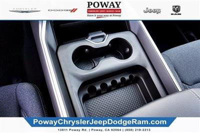 2019 Ram 1500 Crew Cab 4x2,  Pickup #C16974 - photo 30