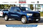 2019 Ram 1500 Crew Cab 4x2,  Pickup #C16974 - photo 6