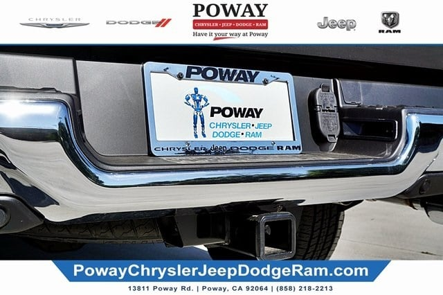 2019 Ram 1500 Crew Cab 4x2,  Pickup #C16988 - photo 17