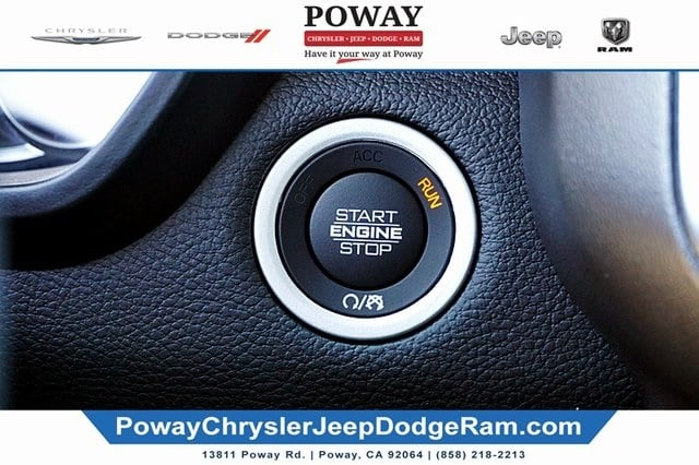 2019 Ram 1500 Crew Cab 4x2,  Pickup #C16988 - photo 38