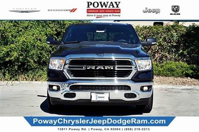 2019 Ram 1500 Crew Cab 4x2,  Pickup #C16988 - photo 9