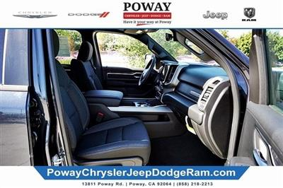 2019 Ram 1500 Crew Cab 4x2,  Pickup #C16988 - photo 15