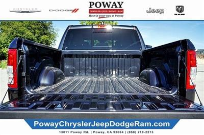2019 Ram 1500 Crew Cab 4x2,  Pickup #C16988 - photo 16