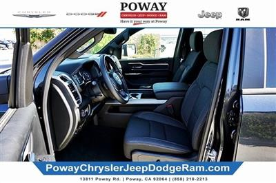2019 Ram 1500 Crew Cab 4x2,  Pickup #C16988 - photo 18