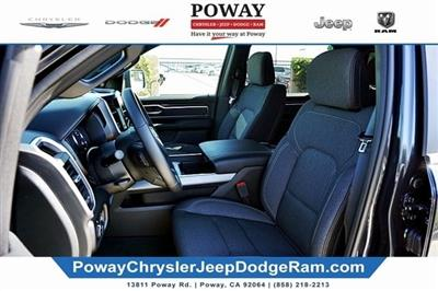 2019 Ram 1500 Crew Cab 4x2,  Pickup #C16988 - photo 19