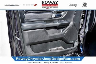 2019 Ram 1500 Crew Cab 4x2,  Pickup #C16988 - photo 28