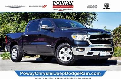 2019 Ram 1500 Crew Cab 4x2,  Pickup #C16988 - photo 1