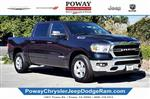 2019 Ram 1500 Crew Cab 4x2,  Pickup #C16988 - photo 8