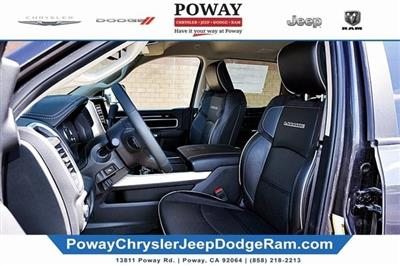 2019 Ram 2500 Crew Cab 4x4,  Pickup #C17015 - photo 19