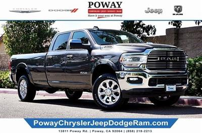 2019 Ram 2500 Crew Cab 4x4,  Pickup #C17015 - photo 1