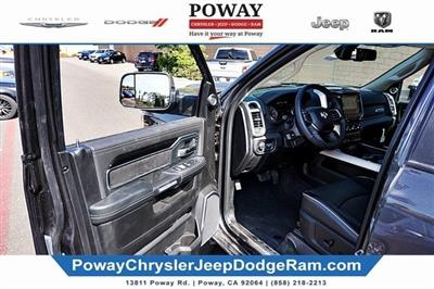 2019 Ram 2500 Crew Cab 4x4,  Pickup #C17015 - photo 43