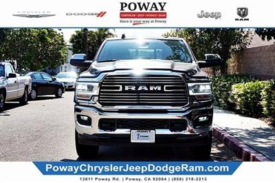 2019 Ram 2500 Crew Cab 4x4,  Pickup #C17015 - photo 5