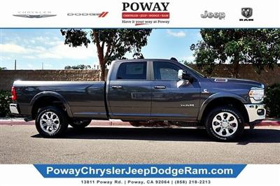 2019 Ram 2500 Crew Cab 4x4,  Pickup #C17015 - photo 7
