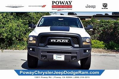 2019 Ram 1500 Quad Cab 4x2,  Pickup #C17016 - photo 12