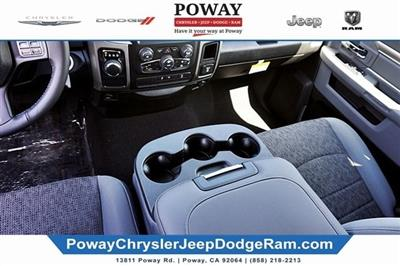 2019 Ram 1500 Quad Cab 4x2,  Pickup #C17016 - photo 28