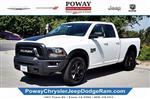2019 Ram 1500 Quad Cab 4x2,  Pickup #C17016 - photo 13