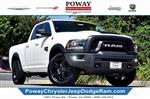 2019 Ram 1500 Quad Cab 4x2,  Pickup #C17016 - photo 5