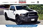 2019 Ram 1500 Quad Cab 4x2,  Pickup #C17016 - photo 6