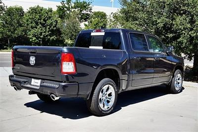 2019 Ram 1500 Crew Cab 4x2,  Pickup #C17025 - photo 2