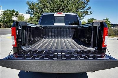 2019 Ram 1500 Crew Cab 4x2,  Pickup #C17025 - photo 13
