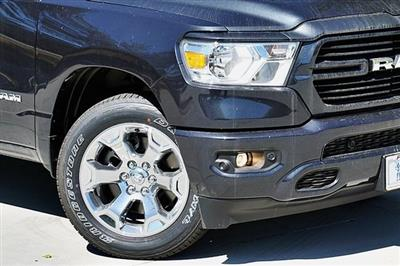 2019 Ram 1500 Crew Cab 4x2,  Pickup #C17025 - photo 4