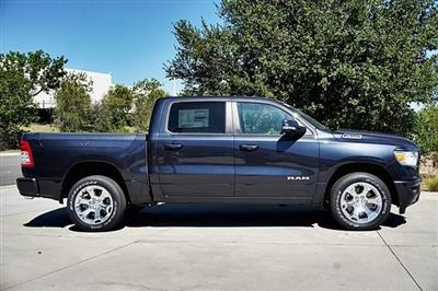 2019 Ram 1500 Crew Cab 4x2,  Pickup #C17025 - photo 5