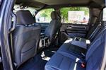 2019 Ram 1500 Crew Cab 4x2,  Pickup #C17025 - photo 19