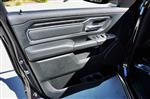 2019 Ram 1500 Crew Cab 4x2,  Pickup #C17025 - photo 26