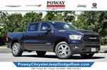 2019 Ram 1500 Crew Cab 4x2,  Pickup #C17025 - photo 1