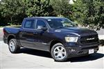 2019 Ram 1500 Crew Cab 4x2,  Pickup #C17025 - photo 3