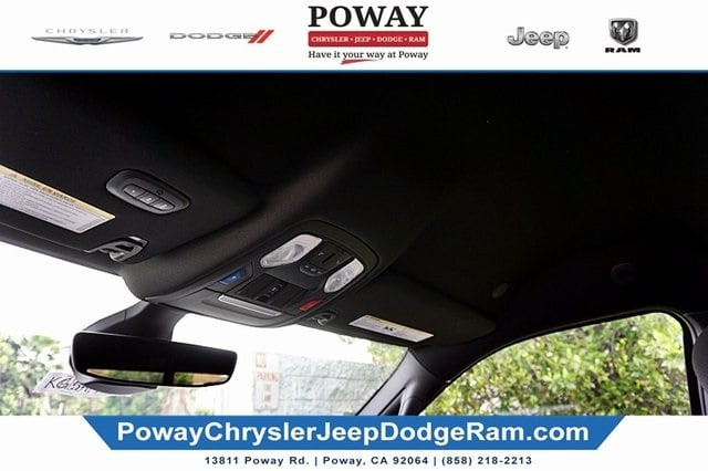 2019 Ram 2500 Crew Cab 4x4,  Pickup #C17035 - photo 29