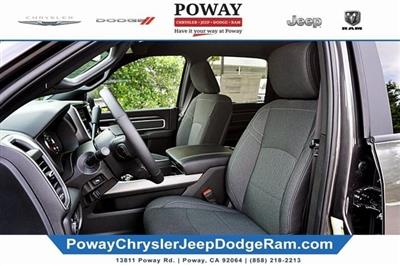 2019 Ram 2500 Crew Cab 4x4,  Pickup #C17035 - photo 20