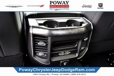 2019 Ram 2500 Crew Cab 4x4,  Pickup #C17035 - photo 23