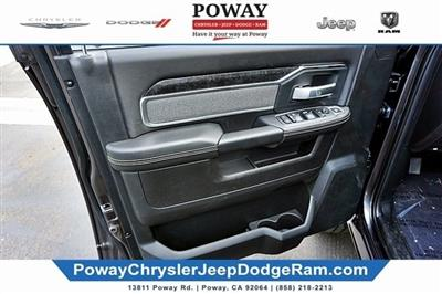 2019 Ram 2500 Crew Cab 4x4,  Pickup #C17035 - photo 30
