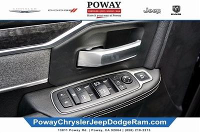 2019 Ram 2500 Crew Cab 4x4,  Pickup #C17035 - photo 31