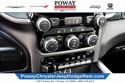 2019 Ram 2500 Crew Cab 4x4,  Pickup #C17035 - photo 37