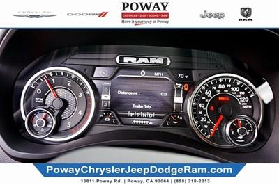 2019 Ram 2500 Crew Cab 4x4,  Pickup #C17035 - photo 42