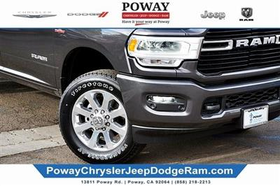 2019 Ram 2500 Crew Cab 4x4,  Pickup #C17035 - photo 5