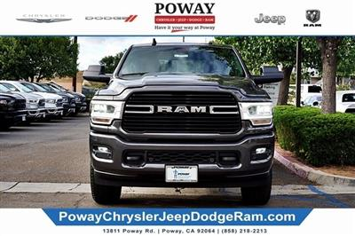 2019 Ram 2500 Crew Cab 4x4,  Pickup #C17035 - photo 6