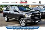 2019 Ram 2500 Crew Cab 4x4,  Pickup #C17035 - photo 4