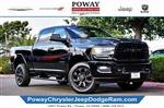 2019 Ram 2500 Crew Cab 4x4,  Pickup #C17076 - photo 1