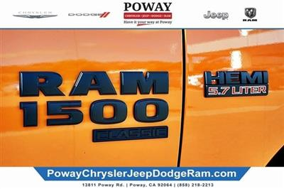 2019 Ram 1500 Crew Cab 4x2, Pickup #C17087 - photo 9