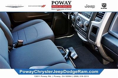 2019 Ram 1500 Crew Cab 4x2, Pickup #C17087 - photo 13