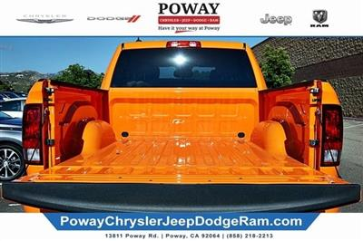 2019 Ram 1500 Crew Cab 4x2, Pickup #C17087 - photo 15