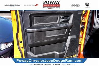 2019 Ram 1500 Crew Cab 4x2, Pickup #C17087 - photo 26