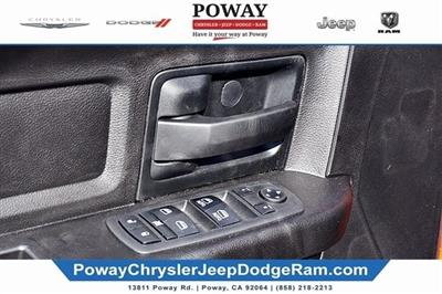 2019 Ram 1500 Crew Cab 4x2, Pickup #C17087 - photo 27