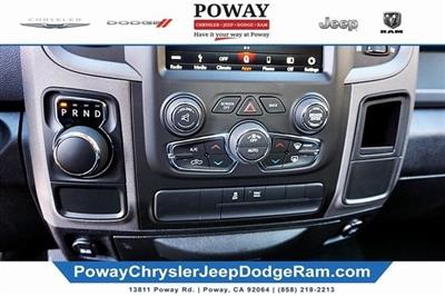 2019 Ram 1500 Crew Cab 4x2, Pickup #C17087 - photo 31